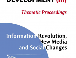 Pages from Information Revolution, New Media and Social Changes